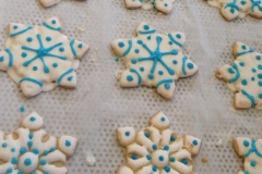 Christmas-Cookie-Stars